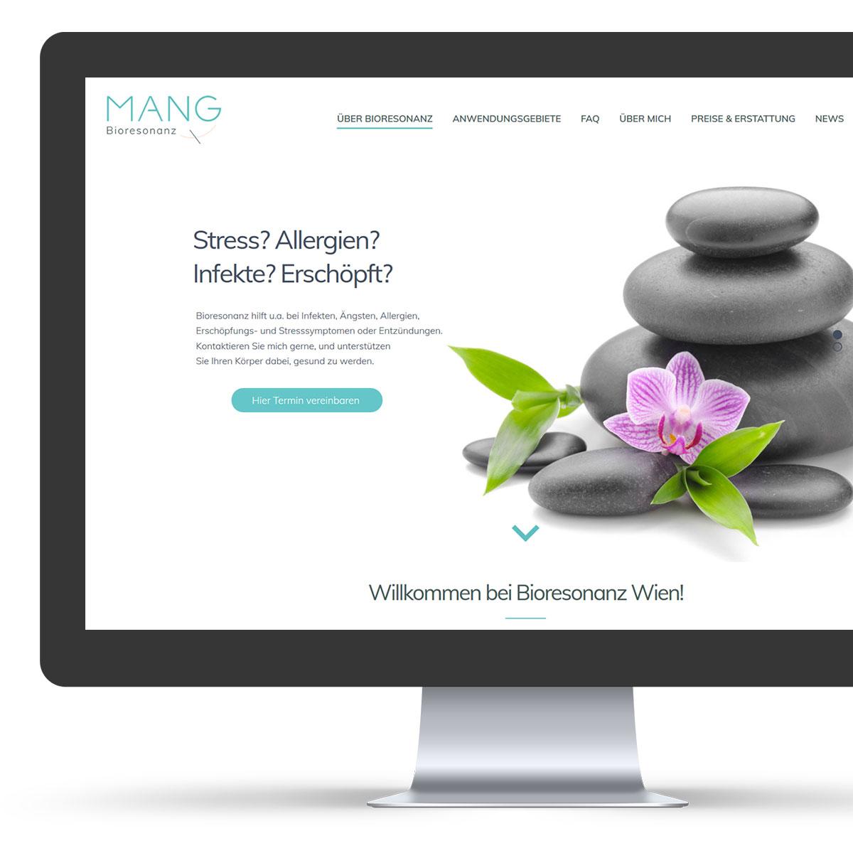 Projekte | Bioresonanz Wien