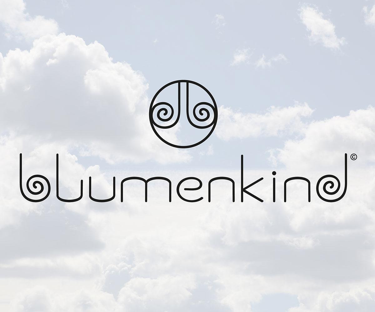 Projekt   Blumenkind