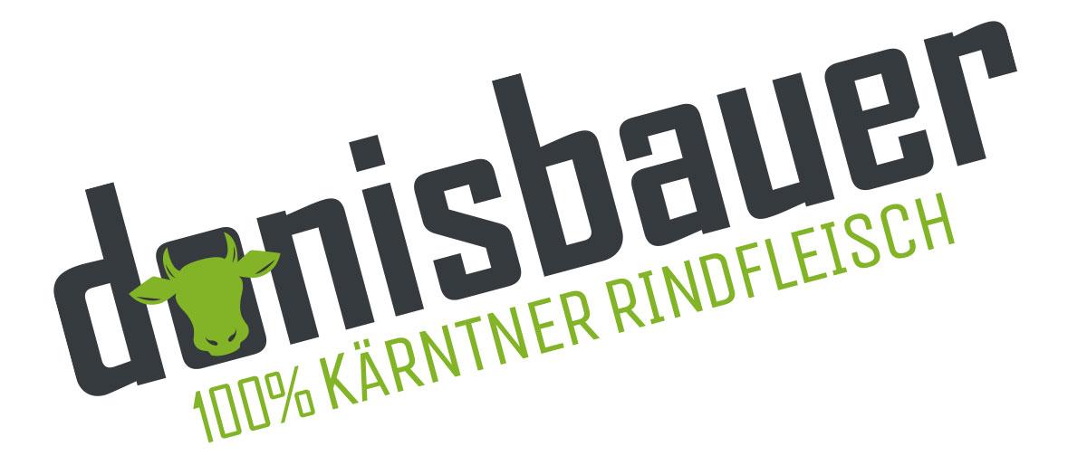 Projekt   Donisbauer Kärnten