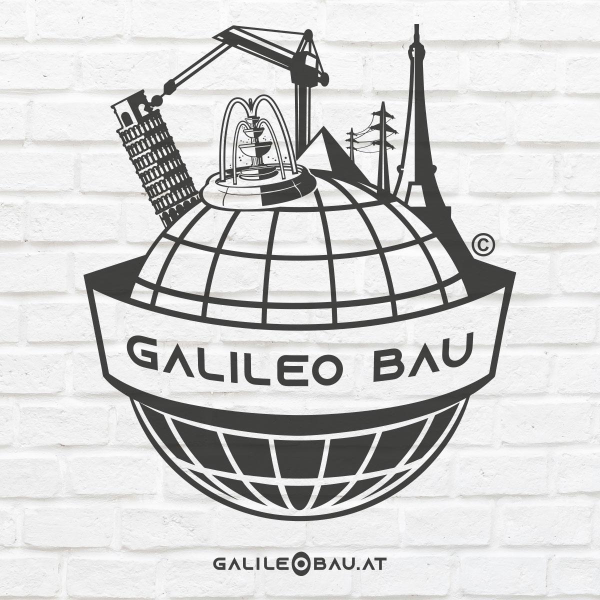 galileo-bau_01