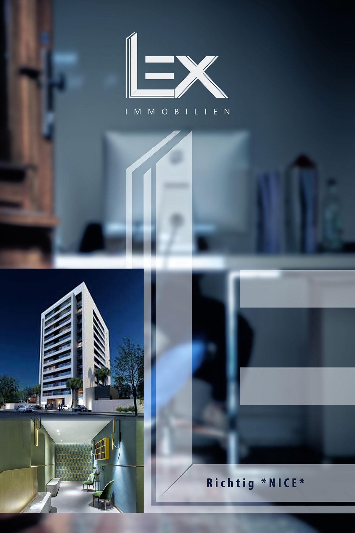 Projekt | LEX Immobilien