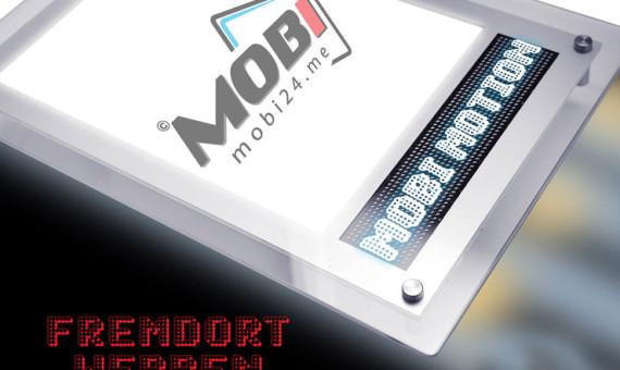 Logo – Mobi24.me