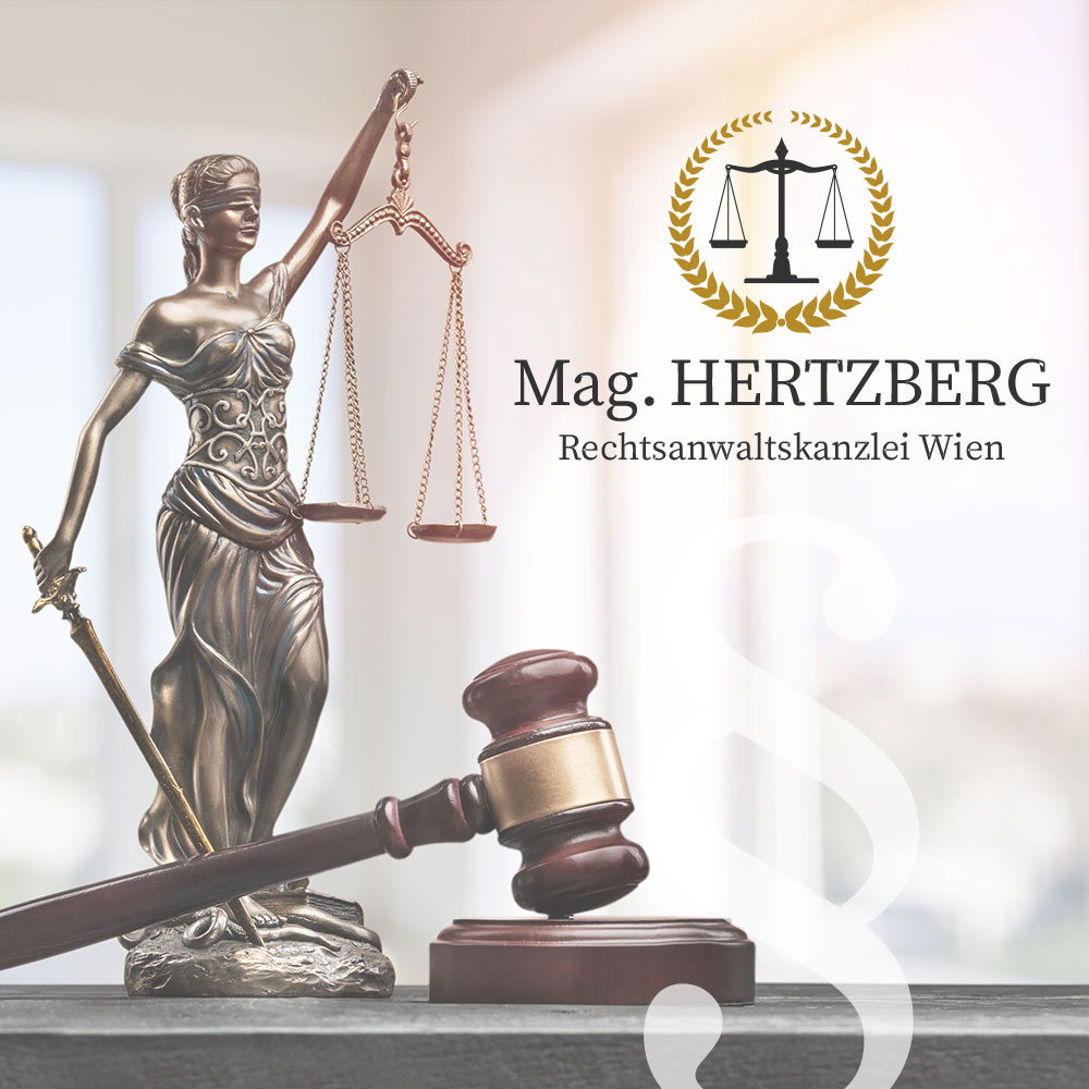 Projekte | Rechtsanwaltskanzlei Hertzberg